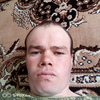 Александр, 26, г.Волгоград