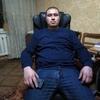 Руслан, 30, г.Караганда