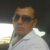 Abdullah, 29, Balashikha