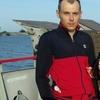сергий, 28, г.Никополь