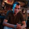 andrey, 30, Georgiyevsk
