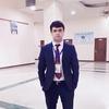 КОМЁБ, 26, г.Душанбе