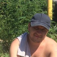 Макс, 33 года, Козерог, Волжский (Волгоградская обл.)