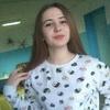 Ekaterina, 17, Kalinkavichy