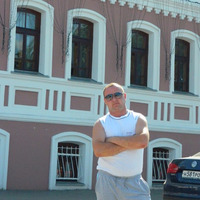 Александр, 42 года, Рыбы, Иваново
