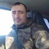 Юрий, 28, г.Табуны