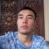 Bagdat, 29, г.Шымкент