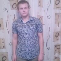Сергей, 26 лет, Весы, Асино