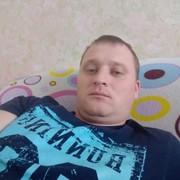 михаил 35 Хабаровск