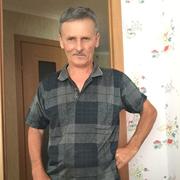 Олег 55 Пролетарск
