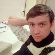 Денис 36 Норильск