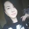 Алёна, 23, г.Чернигов