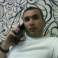 Тахир, 37 лет, Лев, Янгиер