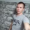 Павел, 19, г.Калач-на-Дону