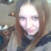 Дарья 26 Дрезна