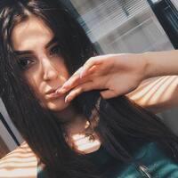 Anastasia, 22 года, Овен, Харьков