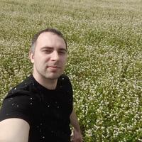 Сергей, 32 года, Козерог, Брянск