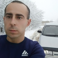 Александр, 30 лет, Близнецы, Судак