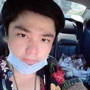 SalapaoZ14 31 Бангкок