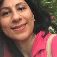 Елена, 41 год, Овен, Москва