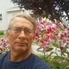 david, 69, Redding