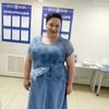 Nataliya, 42, Pichayevo