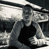 Vladimir, 30, Balabanovo