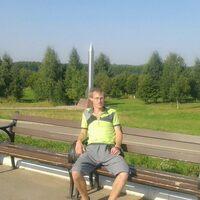 Серёга, 41 год, Рак, Судиславль