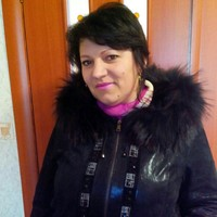 наташа, 44 года, Рак, Сумы