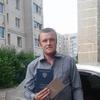 Vladimir Burov, 33, Udomlya