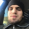 Басир, 22, г.Каспийск