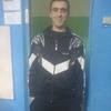 Виталя, 24, г.Хабаровск