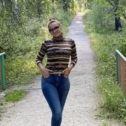 Мария 49 Улан-Удэ
