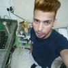 palwinder kumar, 26, г.Дубай