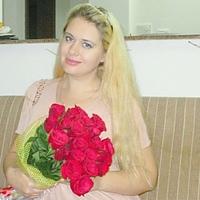 Oksana, 37 лет, Овен, Москва