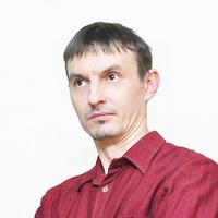 Виталий Журин, 45 лет, Весы, Изюм