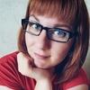 Nadejda Mostoligina, 23, Severodvinsk