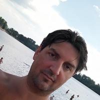 Григорий, 41 год, Лев, Санкт-Петербург