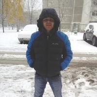 Aleks, 32 года, Лев, Курск