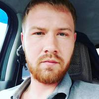 Александр, 34 года, Телец, Томск