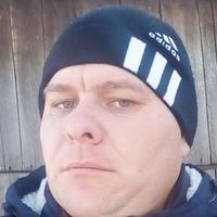 Максим, 32 года, Весы, Калачинск