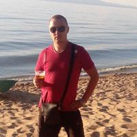 Макс, 33 года, Лев, Чита