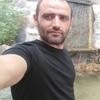 Искандар Файзуллаев, 31, г.Темрюк