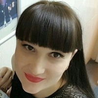Наталья, 28 лет, Козерог, Ростов-на-Дону