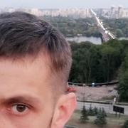 Edgar 28 Ивано-Франковск