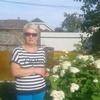 Нина, 56, г.Варшава