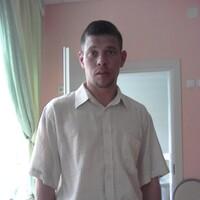 кирилл, 34 года, Близнецы, Кемерово