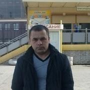 Начать знакомство с пользователем Spartak 39 лет (Стрелец) в Дальнереченске