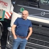 Анатолий, 54, г.Витебск