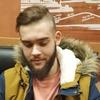Максим Сологубик, 24, г.Выборг